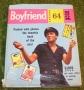 boyfriend annual 1964 (2)