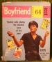 boyfriend-book-1964-3