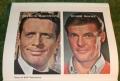 boyfriend annual 1966 (3)