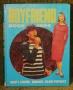 boyfriend-book-1966-8