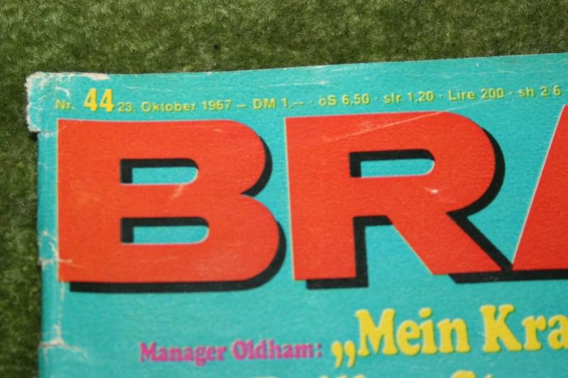 bravo 1967 no 44 (2)