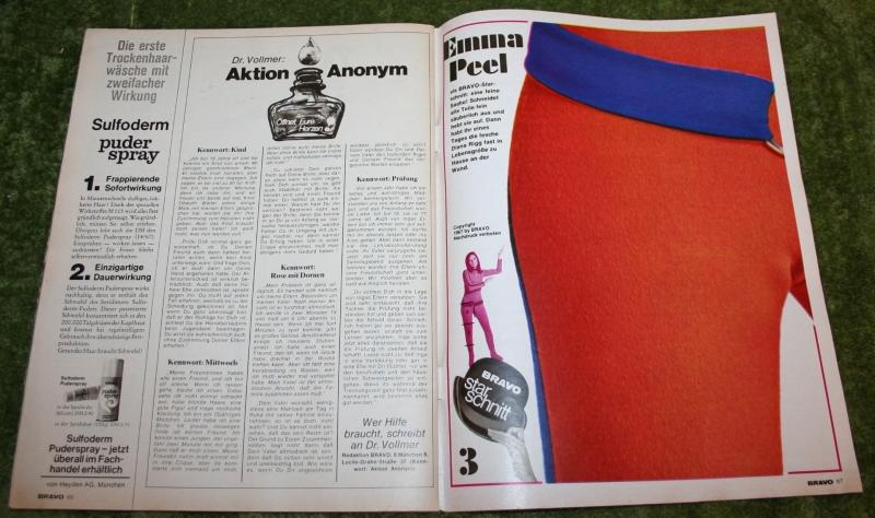 bravo 1967 no 46 (4)