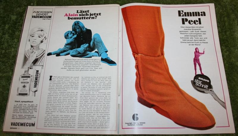 bravo 1967 no 49 (3)