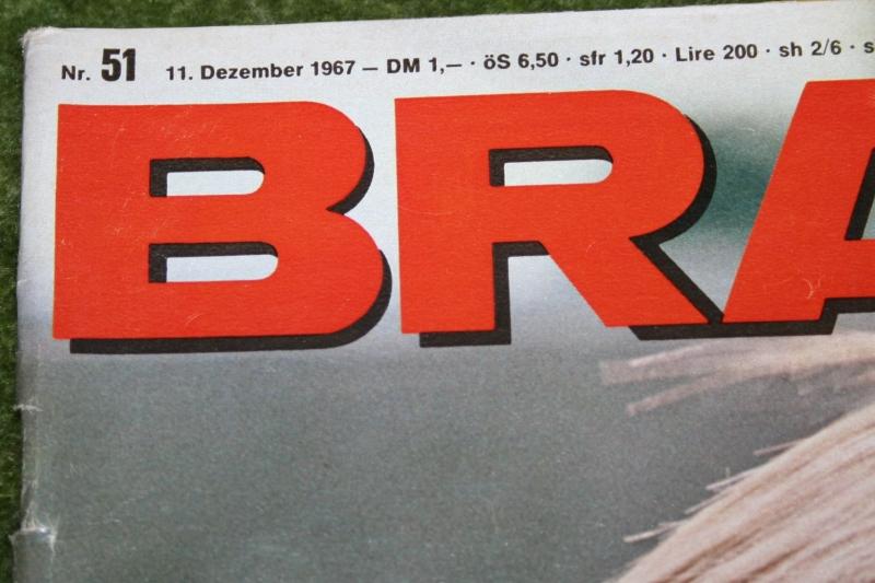 bravo 1967 no 51 (3)