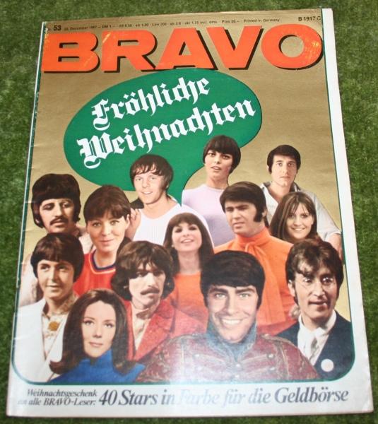 bravo 1967 no 53 (2)