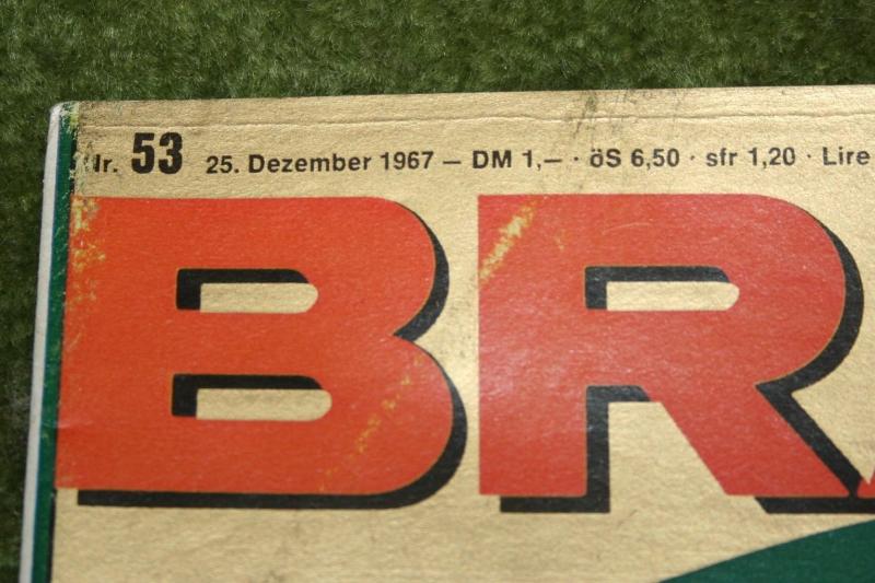 bravo 1967 no 53 (3)