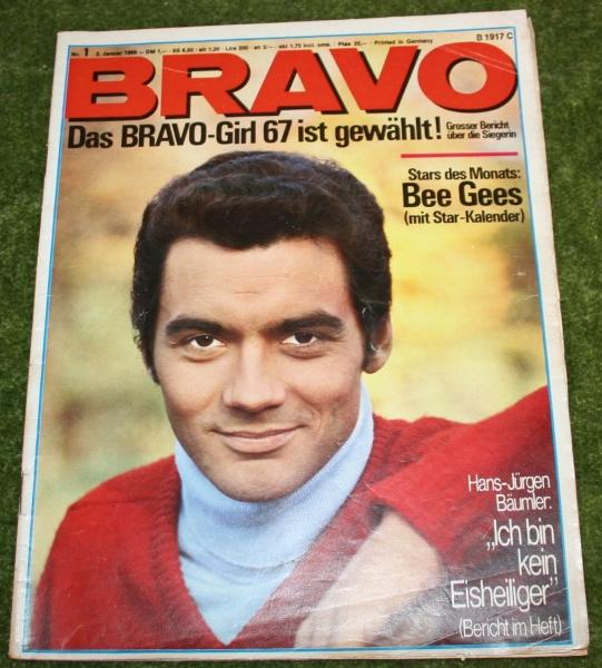 bravo 1968 no 1 (2)