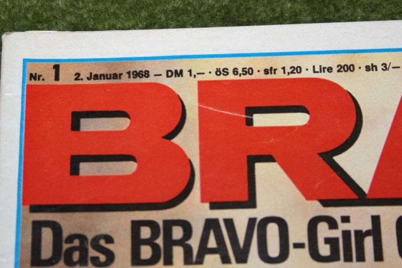 bravo 1968 no 1 (3)