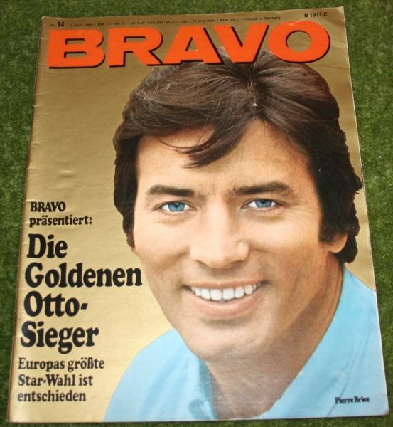 bravo 1968 no 14 (2)