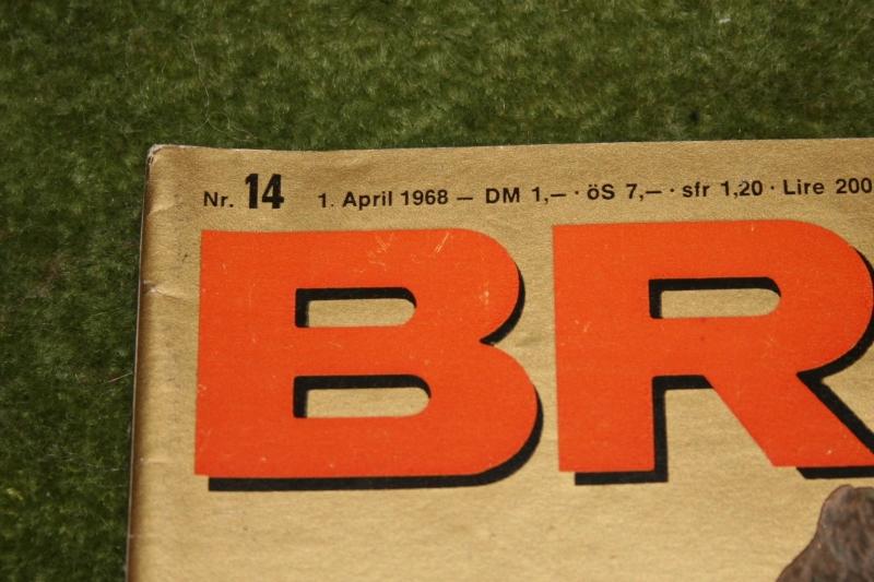 bravo 1968 no 14 (3)