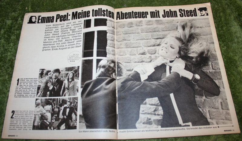 bravo 1968 no 33 (4)