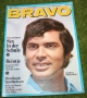bravo 1968 no 33 (2)