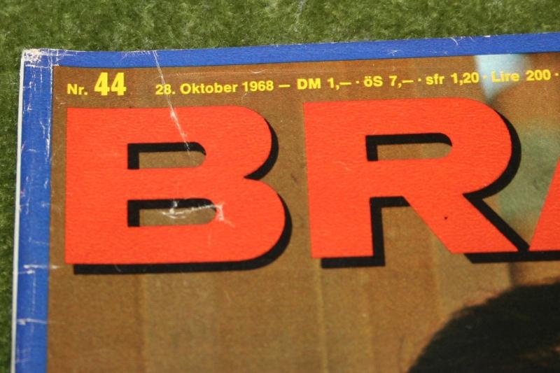bravo 1968 no 44 (3)