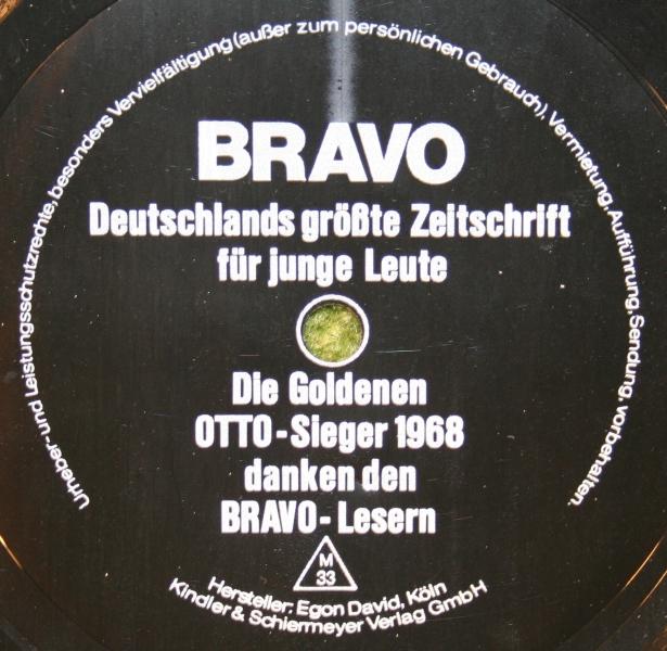 bravo-acept-speechs-1968-3