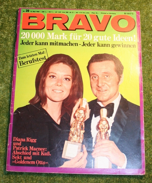 bravo-mag-steed-peel-award-cover-2