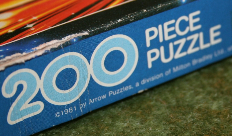 buck rogers jigsaw (3)