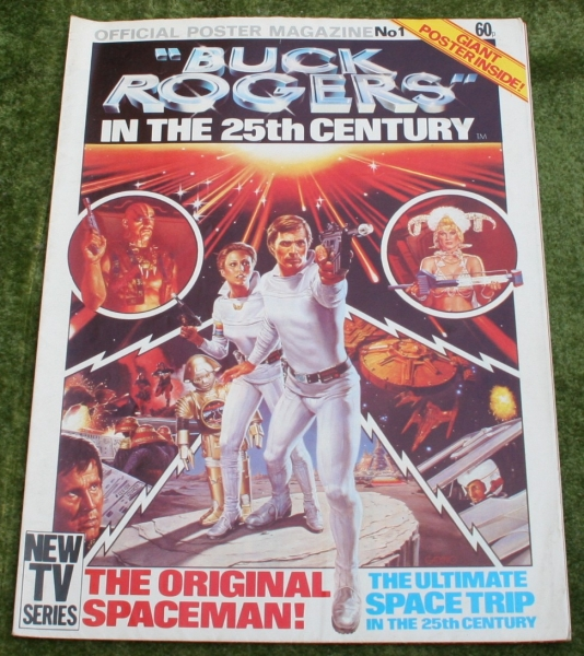 buck rogers poster mag (2)