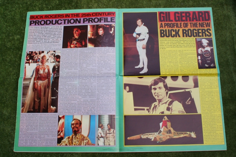 buck rogers poster mag (4)