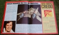 buck rogers poster mag (3)