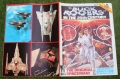 buck rogers poster mag (5)