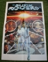 buck rogers poster mag (6)