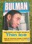 Bulman Paperback (2)
