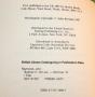 Bulman Paperback (3)