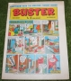Buster comic 13th feb 1971 (2)