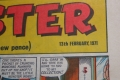 Buster comic 13th feb 1971 (3)