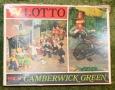 Camberwick green TV lotto (2)