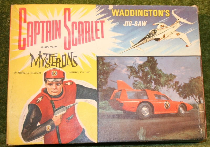 captain-scarlet-jigsaws-13