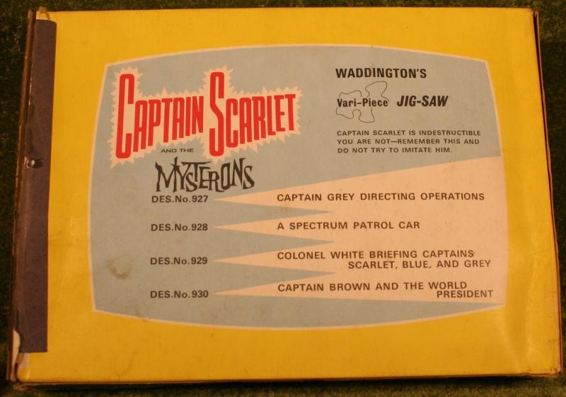 captain-scarlet-jigsaws-17