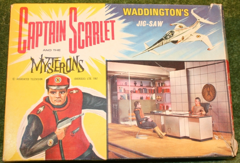 captain-scarlet-jigsaws-19