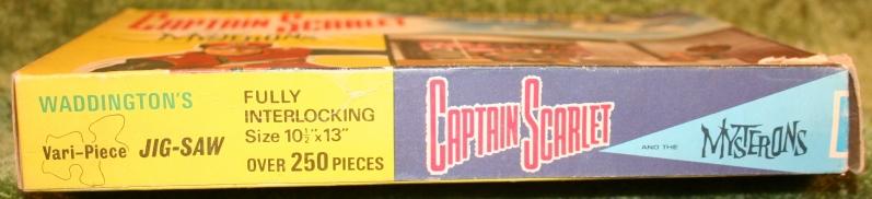 captain-scarlet-jigsaws-21