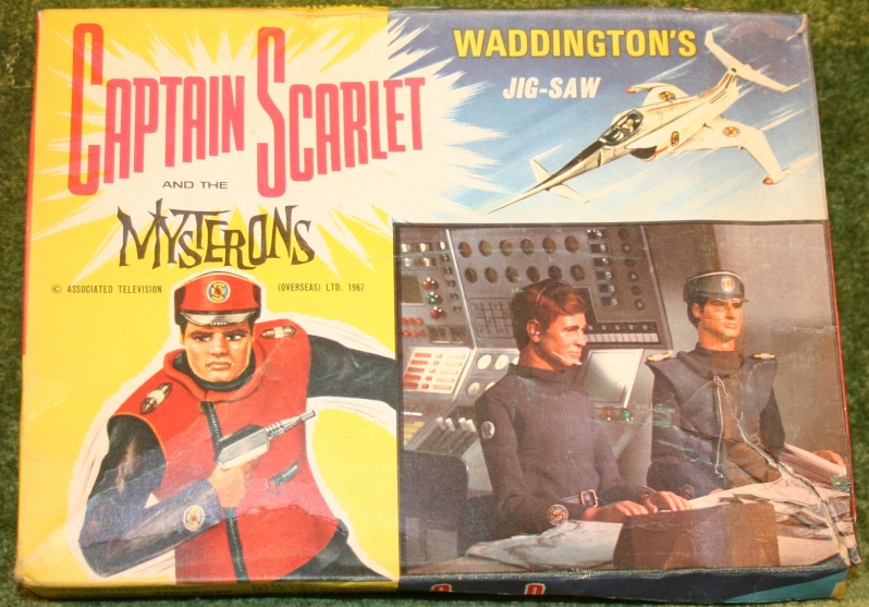 captain-scarlet-jigsaws-24