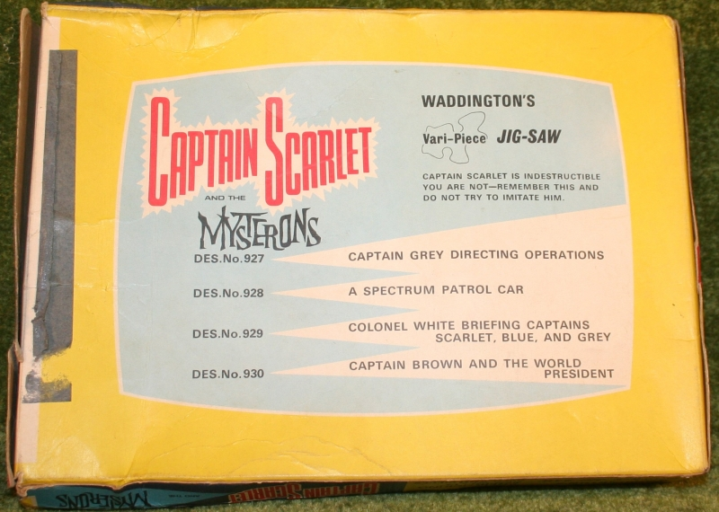 captain-scarlet-jigsaws-30
