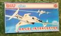 capt-s-angel-snap-airfix-3