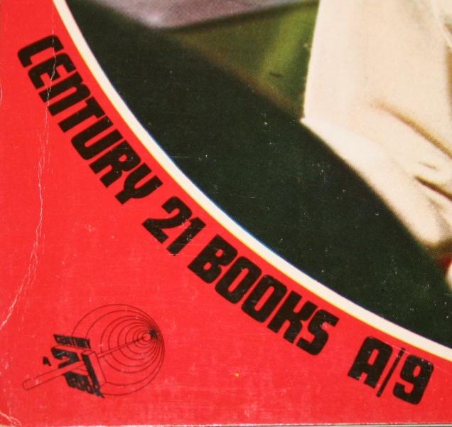 Angel sticker book a9 (6)