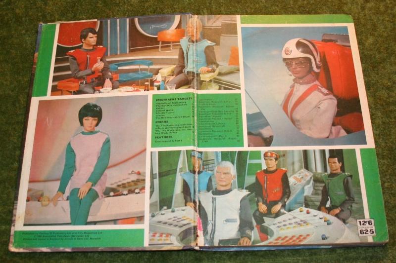 capt s annual (c) 1968 (3)
