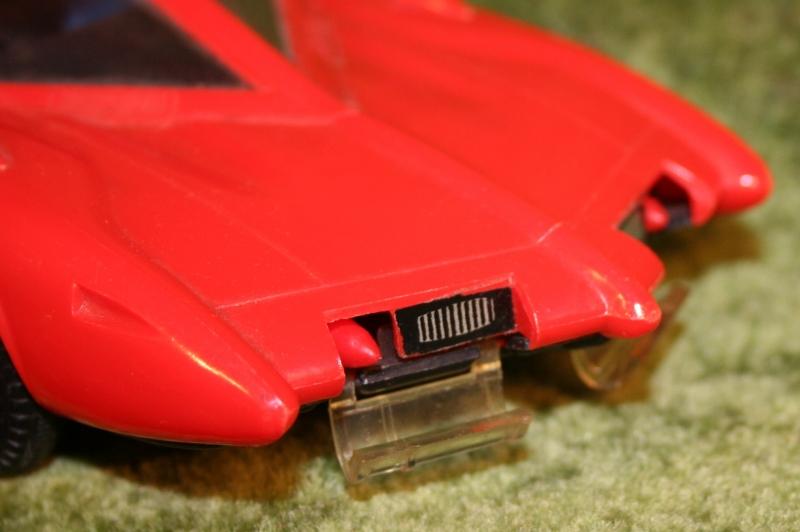 capt-s-spv-plastic-13