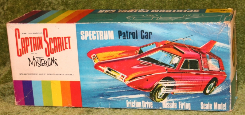 capt-s-spv-plastic-2