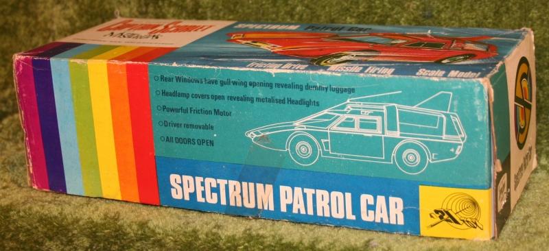capt-s-spv-plastic-3