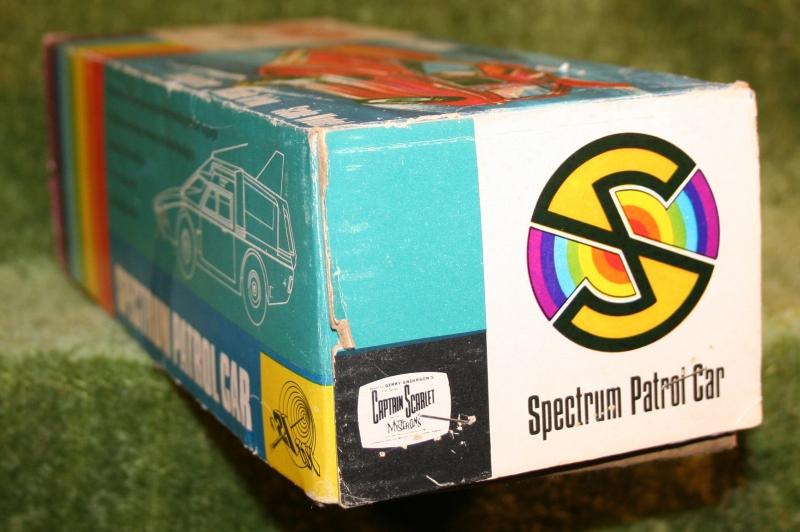 capt-s-spv-plastic-5