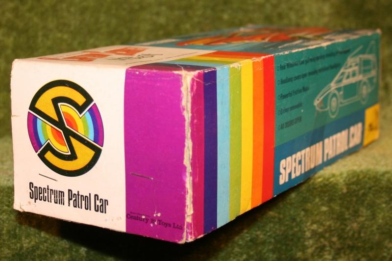 capt-s-spv-plastic-6