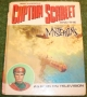 capt scar story book cs 2 (2)