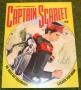 capt scar sticker book cs8 (2)
