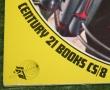 capt scar sticker book cs8 (6)