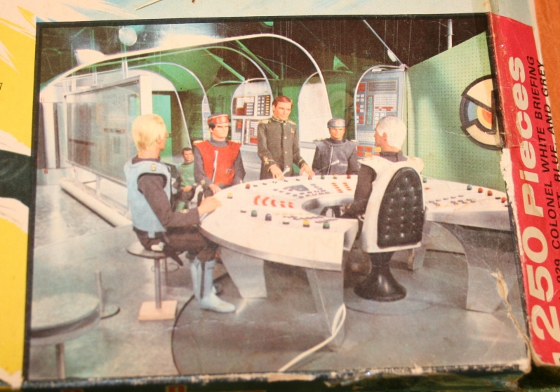captain-scarlet-jigsaws-11