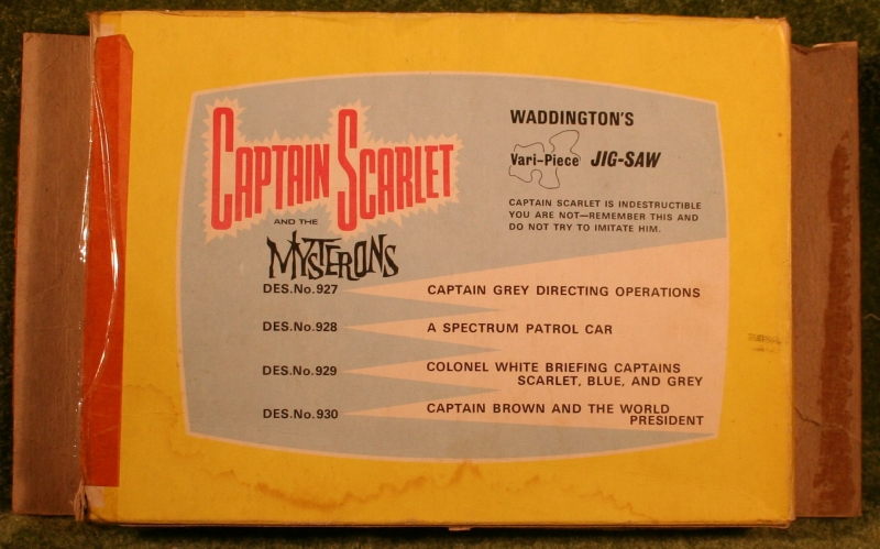 captain-scarlet-jigsaws-3