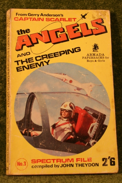 captain-scarlet-paperback-angels